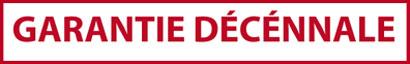 garantie decennale artisan 95