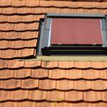 fenêtre de toit 95