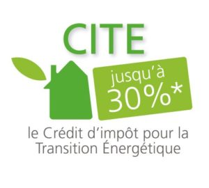 CITE transition energetique