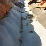 réparation toiture 95